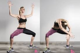 piyo workouts for beginners for full