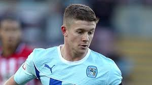Aaron Phillips - Unassigned Players | Player Profile | Sky Sports ...