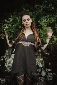 luna lace dress free spirit pagan