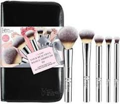 it cosmetics mother s day must haves