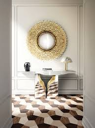 100 home decor ideas the ultimate