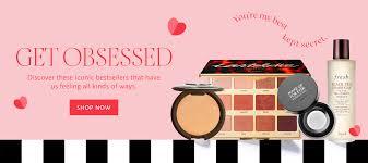 sephora nz cosmetics makeup skincare