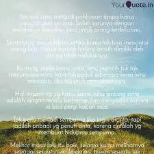uhoyalovers beremcomunity quotes yourquote