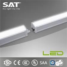 installation led linear cove lighting
