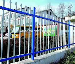 China Metal Garden Fencing Panels China Metal Garden Fencing Panels Manufacturers And Suppliers On Alibaba Com