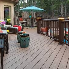How Long Does It Take To Stain A Deck All Your Wood Staining Questions Answered