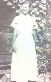 """Velma Ada """"Shug Seamon"""" Sullivan (1898-1963) - Find A Grave Memorial"""
