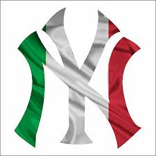 Ny Yankees Italian Flag Car Window Wall Decal Sticker Many Sizes To Choose From Sporting Goods Other Sporting Goods Dr Lindner Ipn Co Il