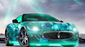 best 3d cars wallpaper in the world 27