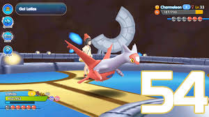 Pokemon sun and moon game download for android free