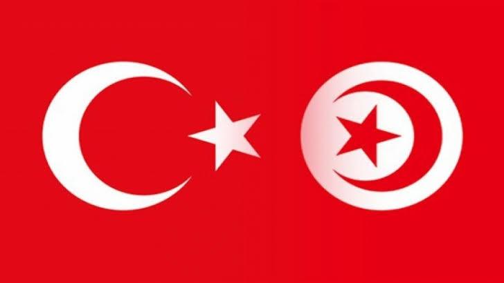 """tunus türkleri ile ilgili görsel sonucu"""""""