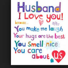 best valentines day wishes for husband valentine s day quotes