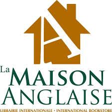 La Maison Anglaise et Internationale - Québec | Facebook