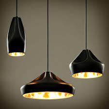 pleat box 24 pendant light matter of