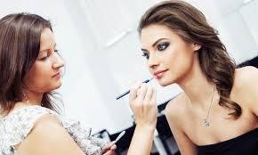 jennifer gibson makeup artistry