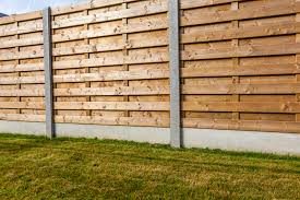 4 Tips For Repairing Fence Damage This Spring Utah Fence Warehouse