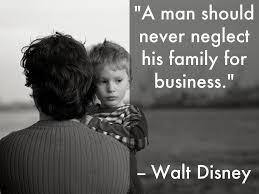 best walt disney quotes images