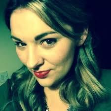Abby Lewis (@amazeballsabs) | Twitter