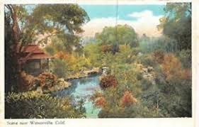 pond garden pavilion santa cruz