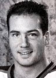 Derrick Smith Hockey Stats and Profile at hockeydb.com
