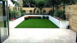 home and garden patios