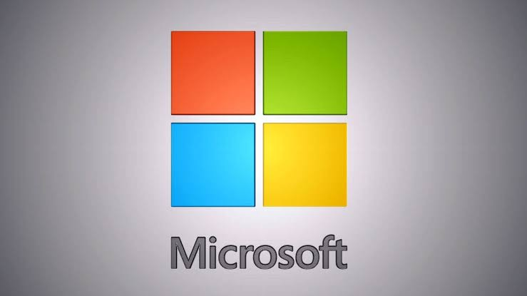 Image result for microsoft artemis""