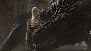 game of thrones dragon wallpapers