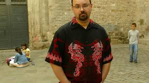 Shadow of the Wind' author Carlos Ruiz Zafón dead at 55 ...