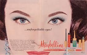 maybelline great lash