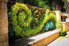 46 awesome vertical garden design ideas