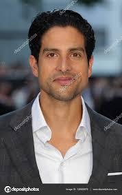 Pictures : adam rodriguez | Actor Adam Rodriguez – Stock Editorial ...
