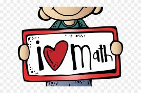 Mathematics Clipart Addition Subtraction - Mathematics Clipart ...