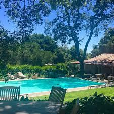 9 best yoga retreats california in 2019