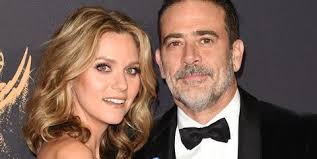 Hilarie Burton and Husband Jeffrey Dean Morgan - All About Their Marriage  and Kids