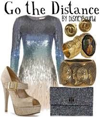Pin by Wendi Henderson on What a Cool Idea!!   Sequin mini dress, Mini  dress, Sequin mini