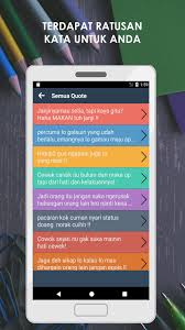 update status nyindir teman for android apk