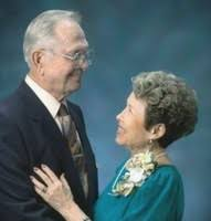 Emmerson-Bartlett Memorial Chapel - Redlands Sara Melba Collins ( December  06, 1926 - September 03, 2017 ) Surrounded by family, Sara M. Collins  passed away after a brief illness Sunday, September 3, 2017, at the age of  90. She was preceded in ...