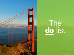 47 best things to do in san francisco