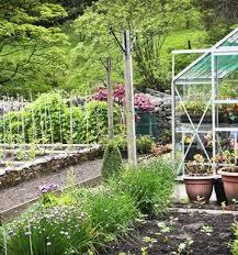start your own organic garden nz herald