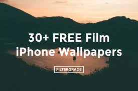 film iphone wallpapers to