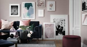 wall art for your gallery wall