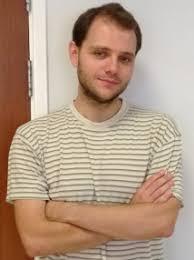 Dr. Adam Jan Sadowski