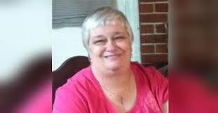 Nita Smith Obituary - Visitation & Funeral Information