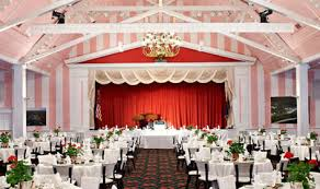grand hotel latest news events