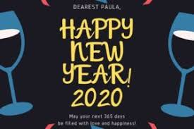 happy new year images best wishes quotes greeting cards