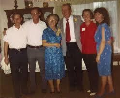 Odessa L. Smith Obituary - Visitation & Funeral Information