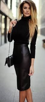 outfit tight night out fantasy lace up