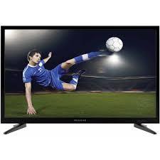 Proscan Pled1960a 19 720p 1366x768 Led Lcd Tv Walmart Com Walmart Com