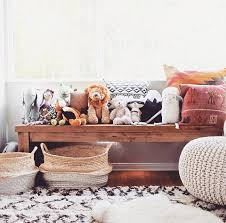 Boho Kids Rooms 6 Simple Design Tips Eclectic Goods Eclectic Goods
