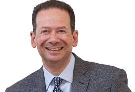 Why Dr. Adam Harris - Digestive Health: City & Docklands